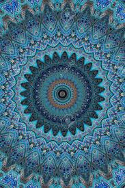 Moroccan Design Ideas Moroccan Design