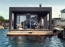 Houseboat Images House Boats