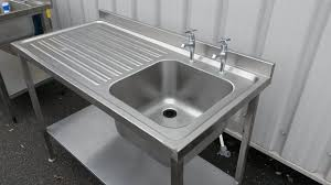 stainless steel sinks for sale. Modren Sale Kitchen Sinks For Sale Used Sink Luxury New Mercial  Remodel With Stainless Steel Home Interior Design Ideas