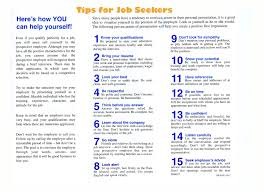 Free Resume Search Sites For Employers In Canada Beautiful Employer