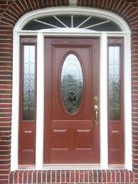 steel vs fiberglass entry doors fiberglass entry doors s sidelight windows steel entry doors with glass black front door with sidelights compare steel