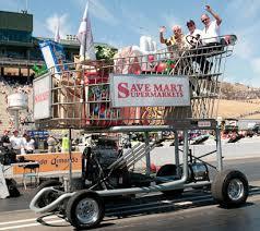 Fresh Easy Buzz Gentlemen Start Your Grocery Cart Save Mart