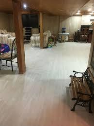 blanc patina lock vinyl floors