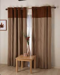 Modern Living Room Curtains Modern Curtains For Living Room Luxury Curtain Ideas Design