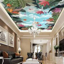 Exclusive False Ceiling Designs China Nice Quality Factory False Ceiling Designs Shanghai