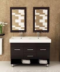 bathroom furniture modern. Bathroom Furniture Modern R