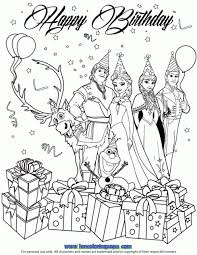 Bunny is carrying a cake, but i forgot the candles! Hm Coloring Pages Birthday Coloring Pages Disney Coloring Pages Frozen Coloring Pages