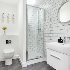 Bathroom Room Design Best Design