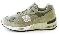 new balance hommes. new balance 991gl 991 gl scarpa hommes gris