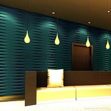 my wall art panels on wall art panels interior with 3dboard 3d wall decorative art panels china manufacturer