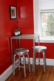 Tall bar table Extra Tall Bar Table And Chairs Foter Tall Bar Table And Chairs Ideas On Foter