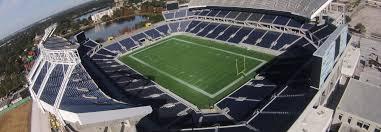 Citrus Bowl Seating Chart Football Ben Hill Griffin Stadium Seating Chart Florida Football