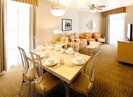 ... Wyndham Grand Desert 3 Bedroom Presidential Suite Wyndham Ocean  Boulevard ...