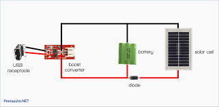 ipod wire color diagram wiring library headphone jack wiring diagram awesome best xbox 360 headset throughout