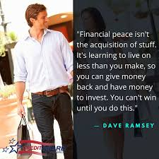 Quotes About Reaching Goals Classy Motivational Financial Quotes To Inspire You CreditGUARD