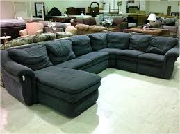 best sectionals for small spaces large size of chaise sofa small sectional sofa best sectionals wrap
