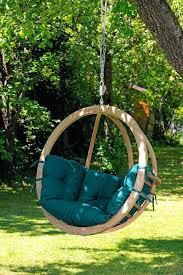 find this pin and more on hanging chair hammock chair nz swing outdoor