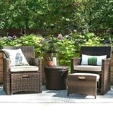 outdoor furniture small balcony. Small Outdoor Furniture For Balcony Amazing Patio Chairs Home With
