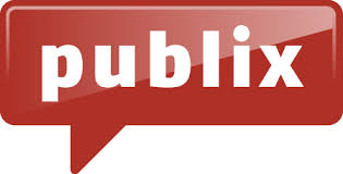 Publix AG | Werbeagentur ASW