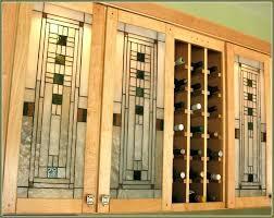 kitchen door glass painting designs kitchen cabinet replacement doors glass inserts home design ideas inside kitchen