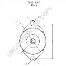wilson alternator wiring diagram wilson discover your wiring wilson alternator wiring diagram