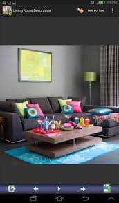 living design furniture living room decoration designs android apps on google play
