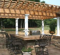 Patio Meaning Patios And Features Patio Meaning M Nongzico