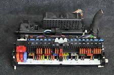 bmw x3 fuses fuse boxes bmw x3 e83 power distrubution fuse box 8364542