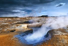 Delighful Geothermal Energy Pictures On Decorating Ideas