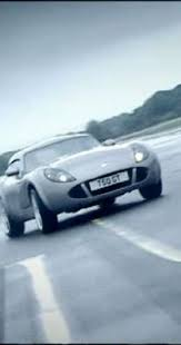 But can james find anywhere with a track long enough to get there? Top Gear Bugatti Veyron Vs Cessna 182 Airplane Tv Episode 2005 Imdb