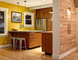 colorful kitchen ideas.  Kitchen Orange And Yellow Kitchen Ideas Colorful Kitchens Red To E