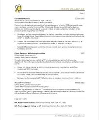 wedding planner resume experienced event planner resume wedding planner job  description resume