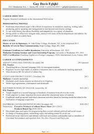Resume Formatting Tips Fresh 39 New Stock Resume Format For Applying