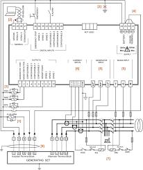 generator control panel wiring diagram wiring diagram and schematics perkins generator control panel wiring diagram control panel wiring diagram software fresh generator control panel wiring diagram pdf new diagram software