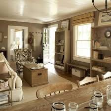 rustic paint colorsRustic Living Room Paint Colors  HOME DECORATION