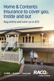 racq home insurance quote 44billionlater