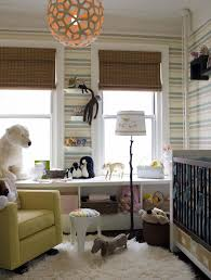 stunning pendant lighting room lights black. Stunning Room Interior Designer Baby Nursery Decoration Ideas : Great Pendant Lighting Lights Black T