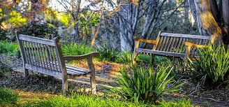 best bench seat