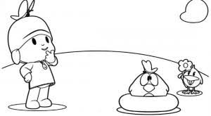 Small Picture Blog de dibujos infantiles para colorear