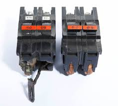 federal pacific circuit breaker panels cooper electric does your home have federal pacific electric panels hazard