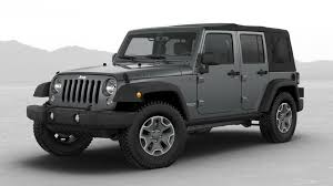 jeep 2016 wrangler. Wonderful Jeep For Jeep 2016 Wrangler E