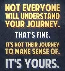 Quotes Life Journey Life Journey Quotes Life Is A Never Ending Journey Life Journey 75