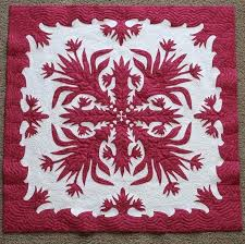 Quilt From The Hawaii Quilt Guild Show Honolulu Hawaiian Quilt ... & Hawaiian Quilt Shop Honolulu Hawaiian Quilt Block Hawaiian Quilts Stores  Honolulu Hawaiian Quilts Honolulu Adamdwight.com