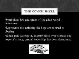 lord of the flies symbolism ppt lord of the flies symbolism 2 the