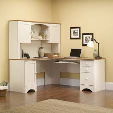 home depot office furniture. medium size of deskslaptop stand corner china cabinets and hutches home depot office furniture i