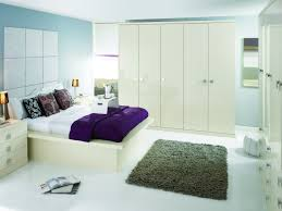 chrome bedroom furniture. brilliant chrome a modern gloss fitted bedroom furniture set finished in oyster with a  square chrome  for chrome bedroom furniture