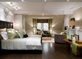 bedroom track lighting ideas. ceiling engrossing bedroom lights india interesting track lighting ideas m