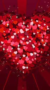 Valentine iPhone Wallpapers - Top Free ...