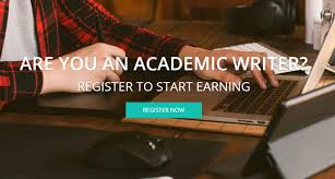 academic writer co academic writer