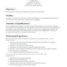 Career Objective Resume Templates Waiter Sample For Waitress